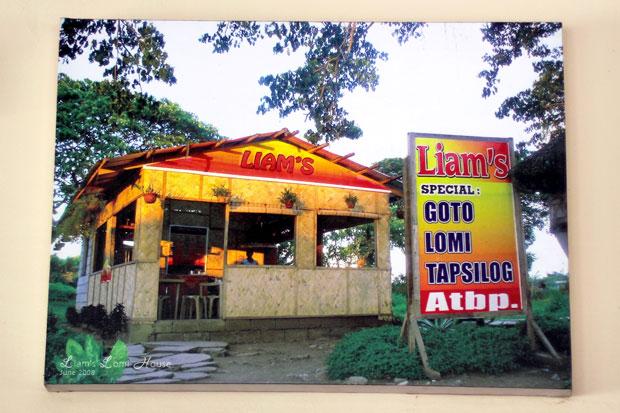 how to cook batangas lomi