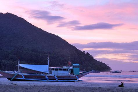 Puerto Princesa, Palawan