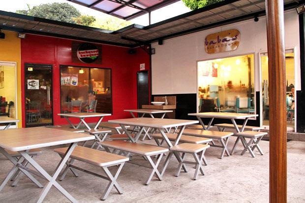 backyard burger menu with prices 2015 best auto reviews
