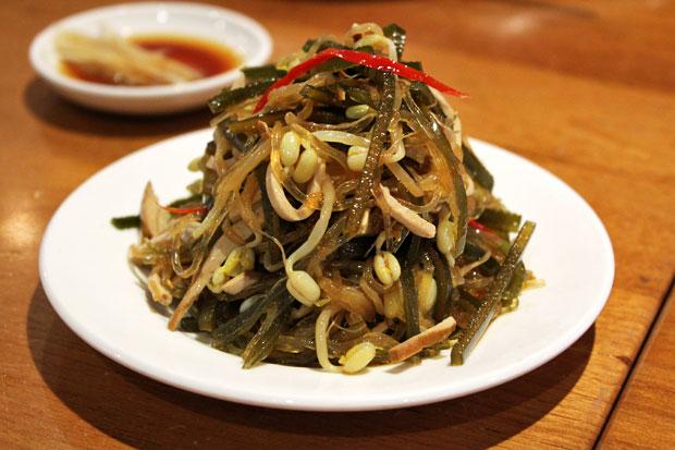Din Tai Fung, Taipei City, Taiwan, ROC