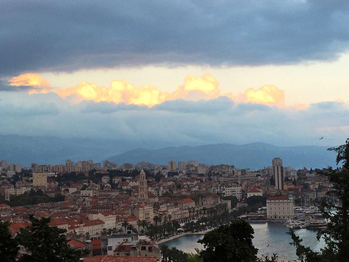 10 Days, 10 Reasons to Visit Croatia