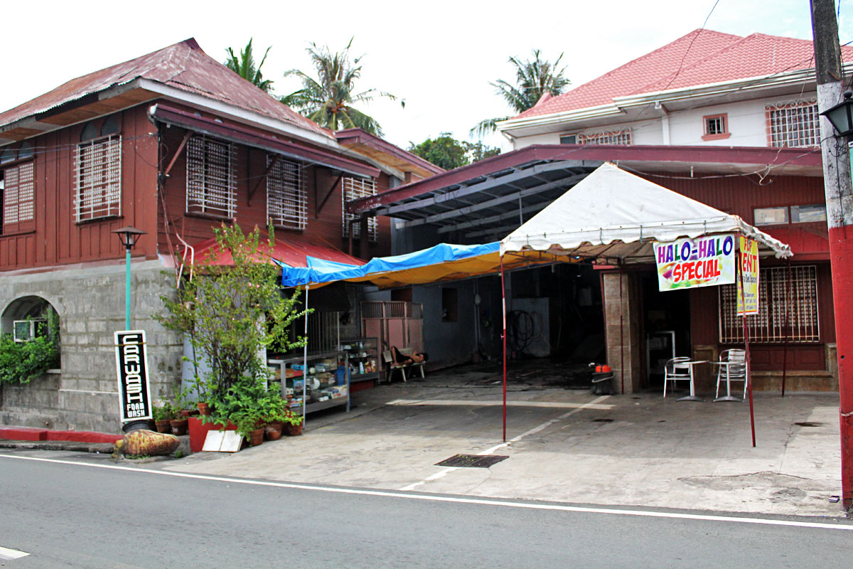 The First-Timer's Travel Guide to Taal Heritage Town