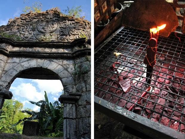 Taal Heritage Town Food & Walking Tour with Pio Goco — What to Do Around Manila