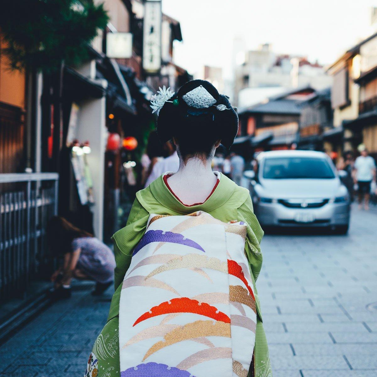 Смотреть 500 японцев 5 фотография