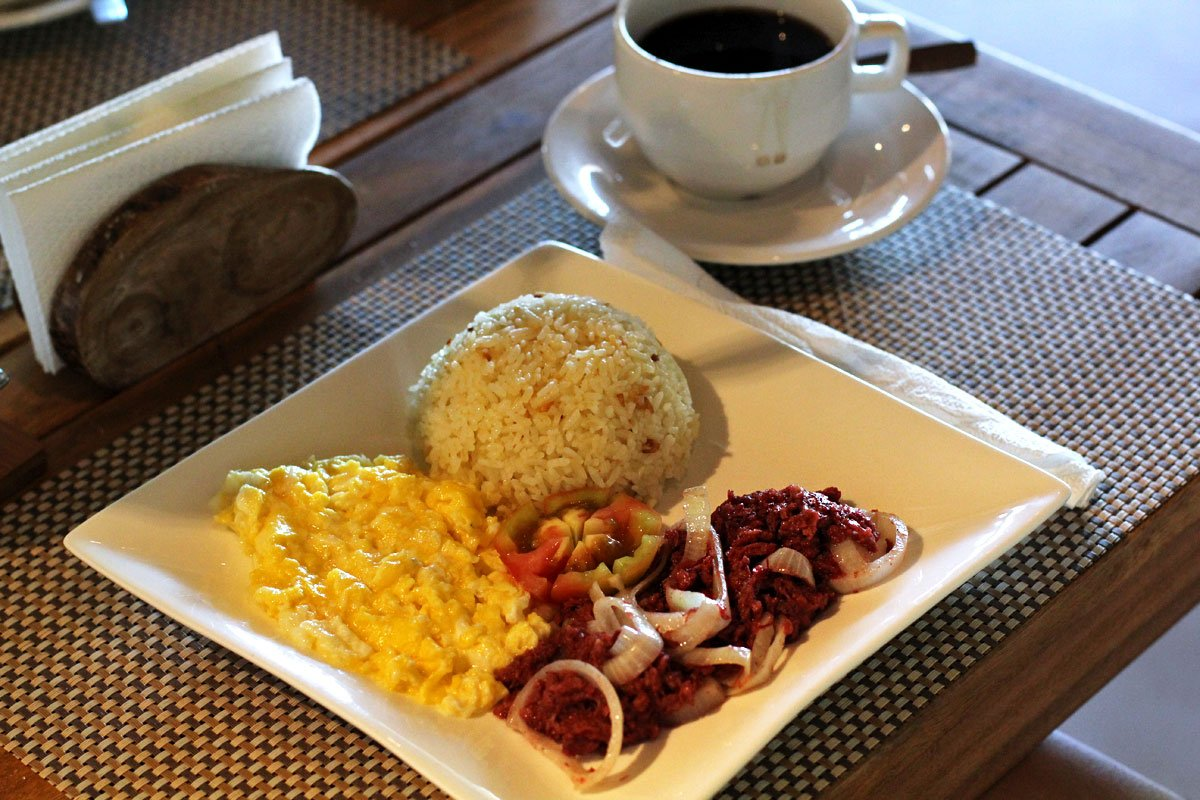 Panglao Homes Resort & Villas: Where to Stay in Bohol, the Philippines
