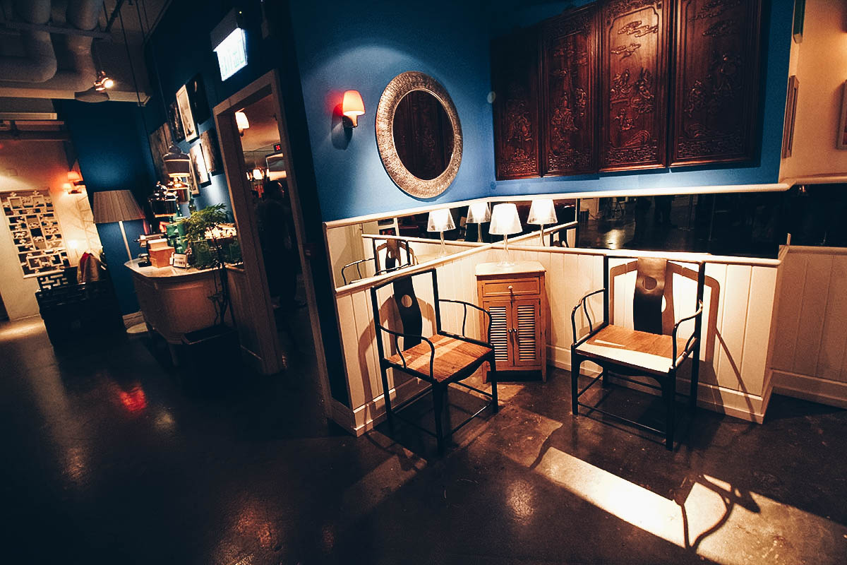 Mini Hotel Causeway Bay: A Hip & Stylish Boutique Hotel in Hong Kong