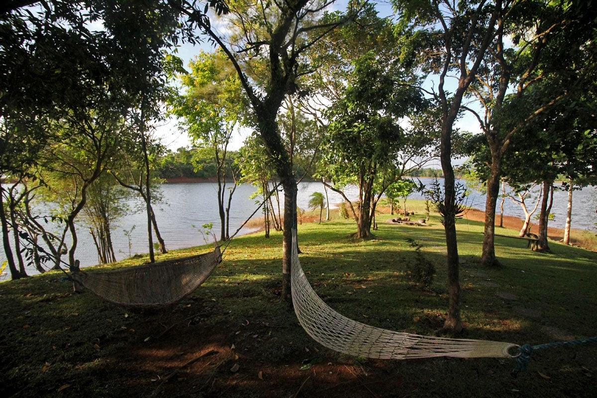 Sundang Island: The Island Near Manila You can Rent Off AirBnB