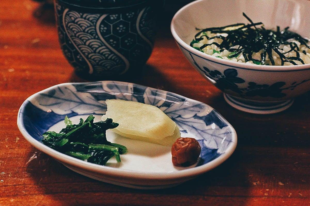 Hokkaido Kani Syougun: Where to Have Sapporo's Famous Crab