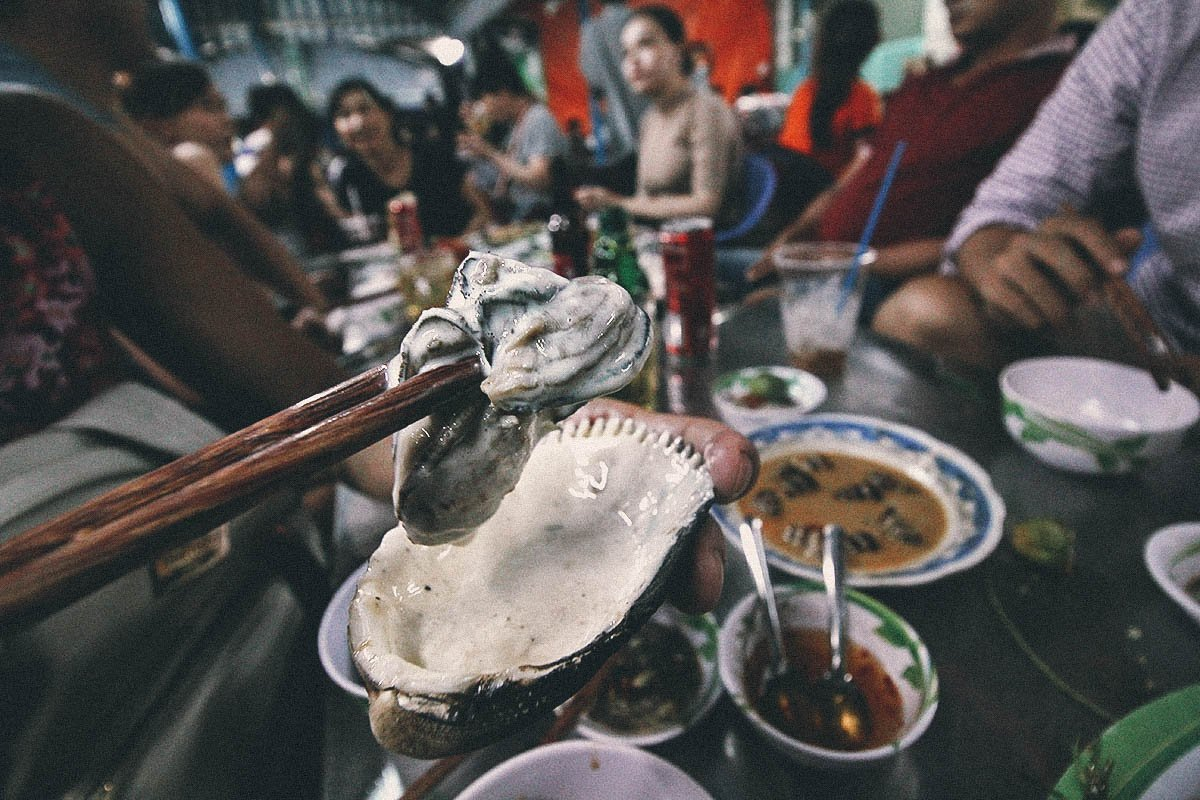 INSPITRIP: Experience Vietnam Like a Local