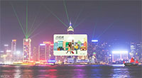 Hong Kong Tourist Octopus Card - HK$50 Preloaded (HK Airport Pick Up)