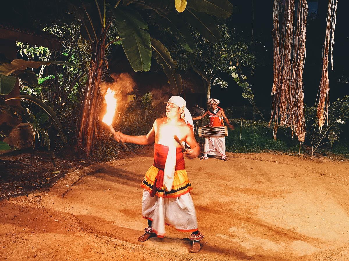 Cinnamon Grand Colombo, Sri Lanka