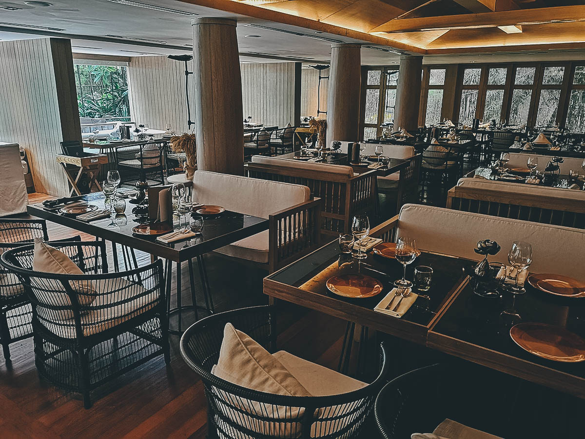 Bangkok Food Guide: 12 Must-Eat Restaurants in Bangkok, Thailand