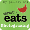 my gallery on serious eats