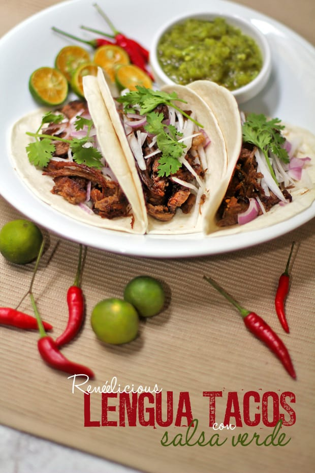 ... beef tacos chipotle beef tacos delicious beef tongue tacos recipes