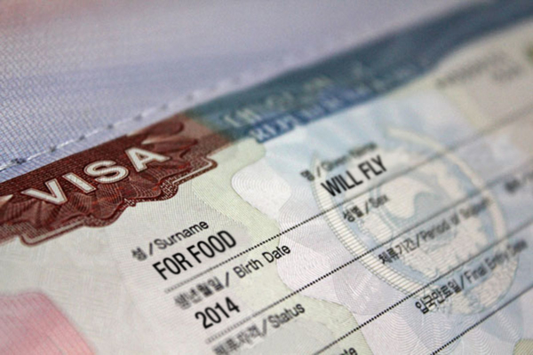 Korea visa how to apply for a south korea tourist visa for korea visa how to apply for a south korea tourist visa for filipinos 2018 stopboris Image collections