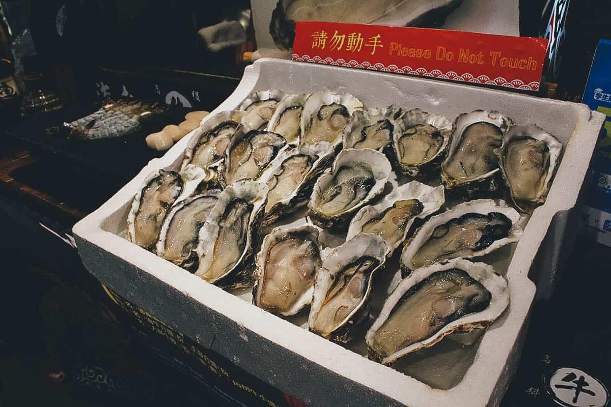 Taichung, Taiwan ROC