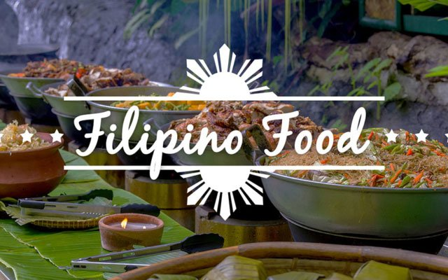 The First Fusion Cuisine: 3 Reasons Filipino Food is the Next Big Culinary Trend (Plus 4 Dishes that Show You What We Mean!)