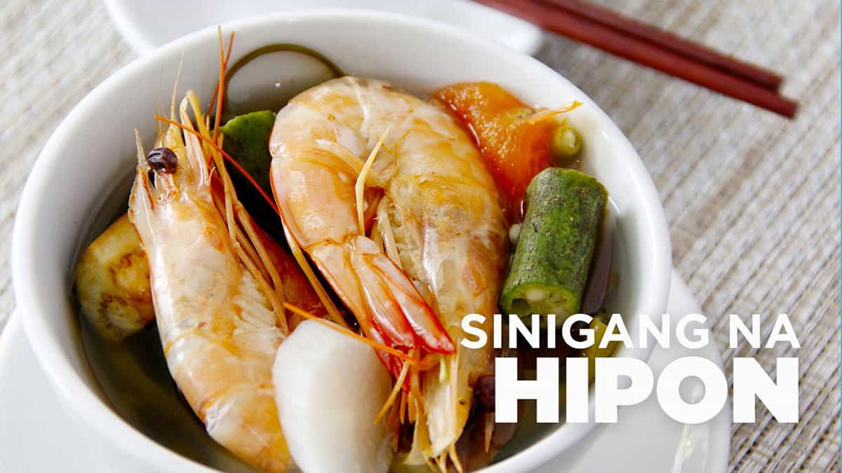 The First Fusion Cuisine: 3 Reasons Filipino Food is the Next Big Culinary Trend