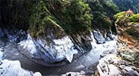 Taroko Gorge Private Car Service