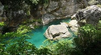 Day Tour from Hualien: Taroko Gorge