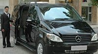 Istanbul Transfers: Airport, Hotel or Return Trip