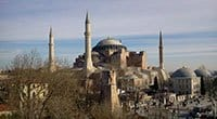 Full Day Istanbul Guided Tour with Lunch
