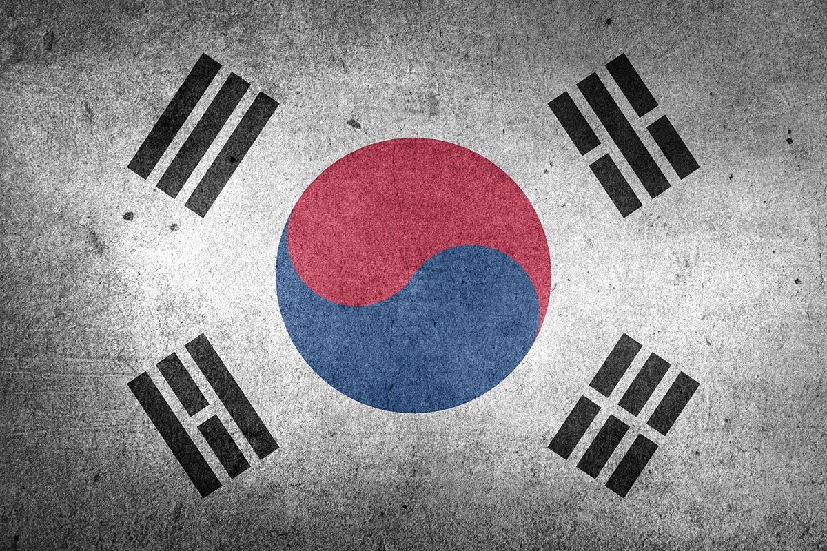 KOREA VISA: How to Apply for a South Korea Tourist Visa 2019 (for