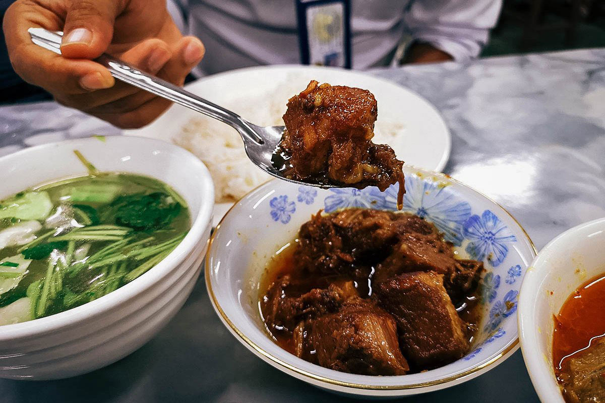 Yangon Food Tour Get A Taste Of Burmese Cuisine And Culture With A