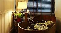 Bangkok Bhawa Spa Treatment