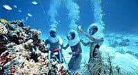 Coral Island Water Sports: Day Tour from Pattaya or Bangkok