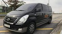 Incheon Airport Transfers