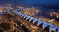 Private Transfer from Bangkok Airport (BKK/DMK) to Downtown Bangkok Hotel