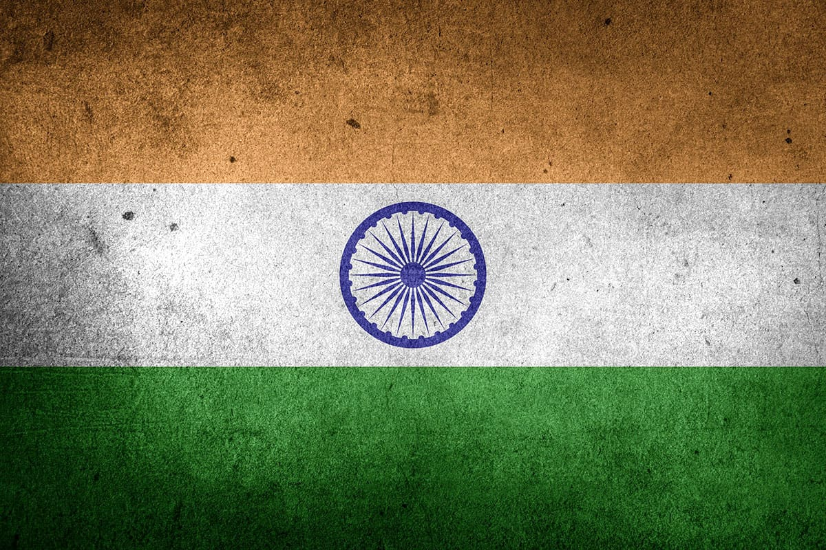 INDIA VISA: How to Apply for an e-Visa to India (for All Nationalities)