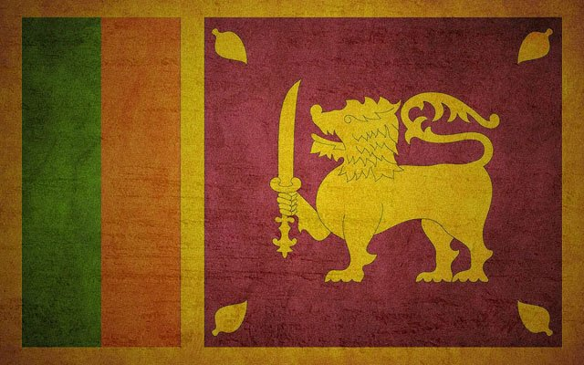 SRI LANKA VISA: How to Apply for an ETA to Sri Lanka 2019 (for All Nationalities)
