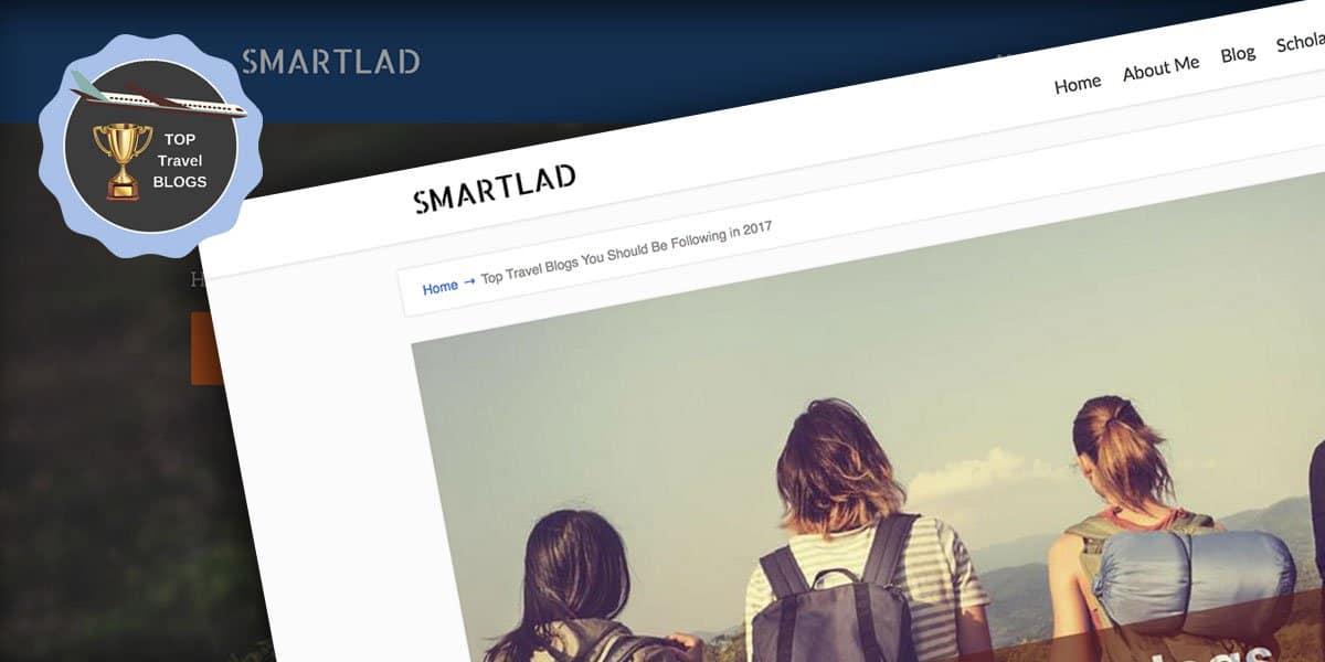 SmartLad
