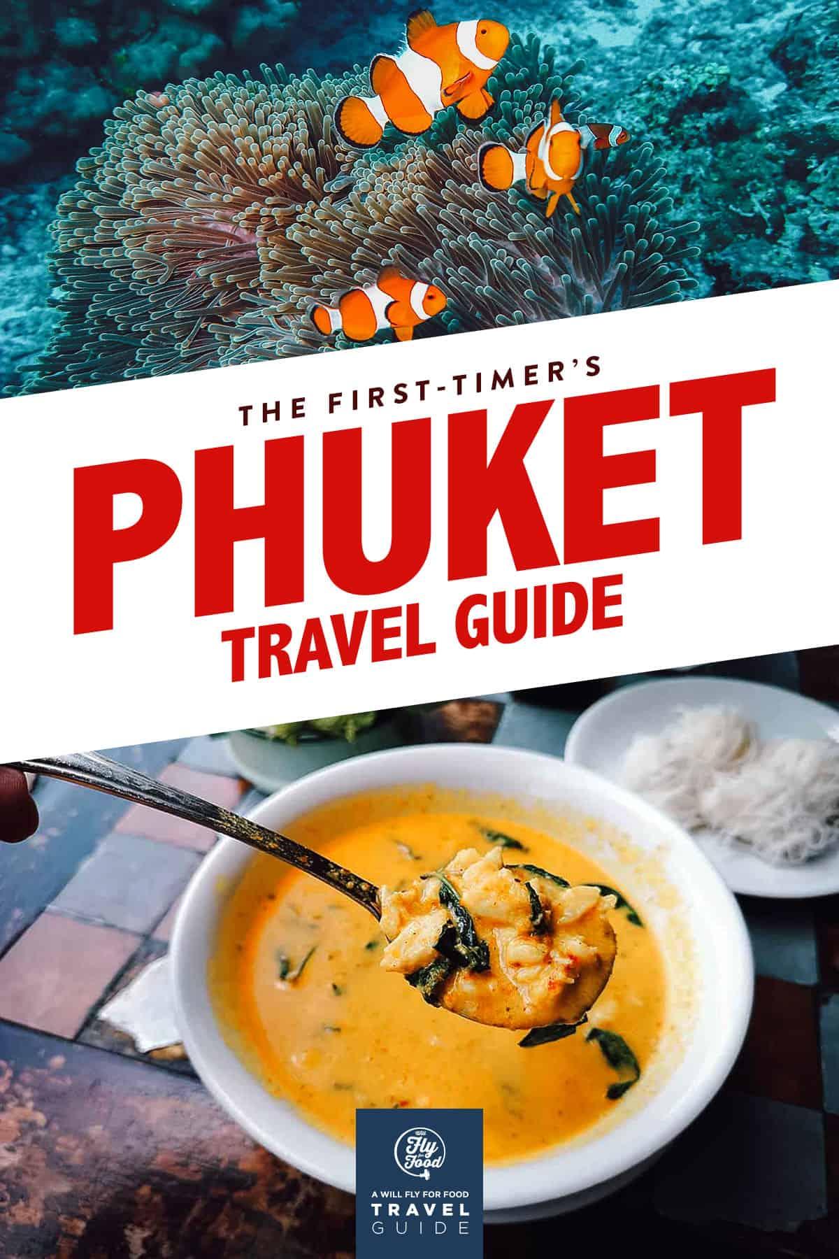 James Bond Island in Phuket, Thailand