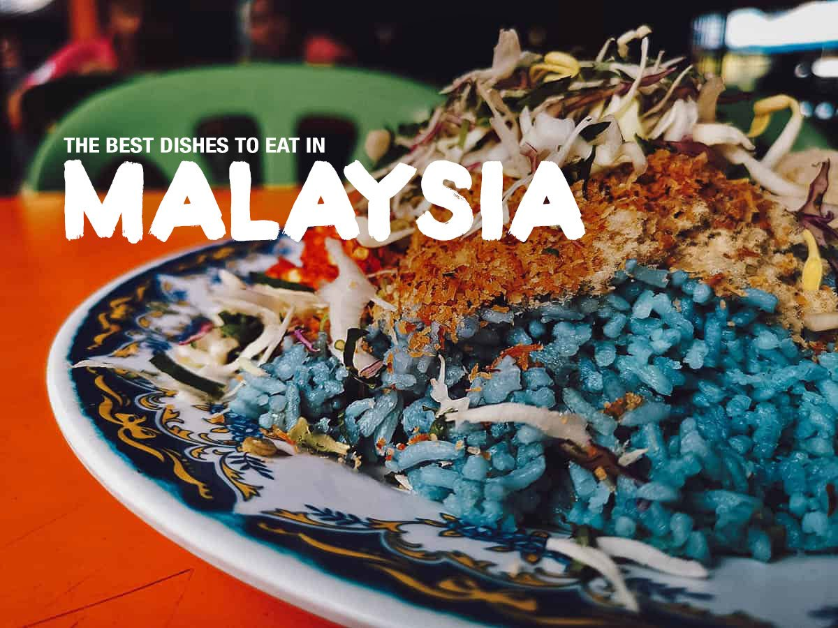 RA Nasi Lemak, Kuala Lumpur, Malaysia
