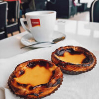 10 Portuguese Dishes That Will Make You Want to Visit Portugal Right Now!