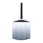 12-inch Perforated Pizza Peel