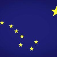 How to Apply for an ESTA to Alaska (2021)