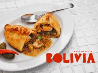 Bolivian Food: 15 Must-Try Dishes in Bolivia