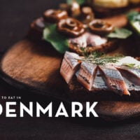 Danish Food: 12 Must-Try Dishes in Denmark