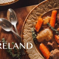 Irish Food: 10 Must-Try Dishes in Ireland